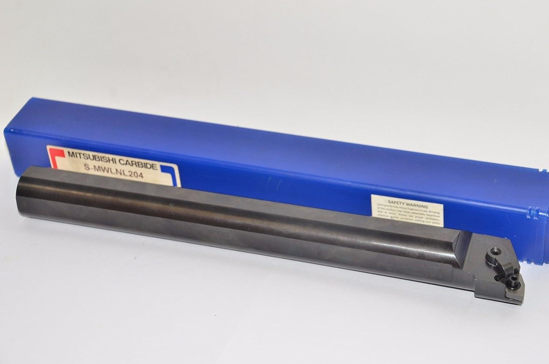 9//16-18 UNF Cle-Line C62074 Plug Chamfer Hand Tap
