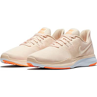 62237eb6722f7 Nike Women's in-Season TR 8 Training Shoe ...