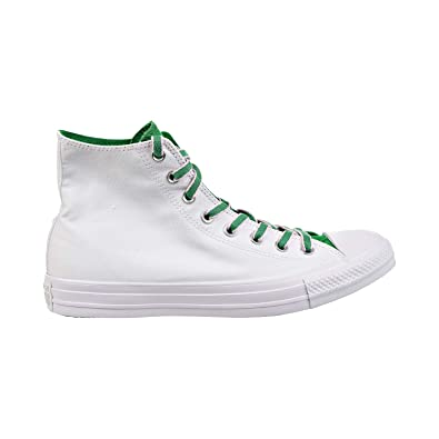 converse all court