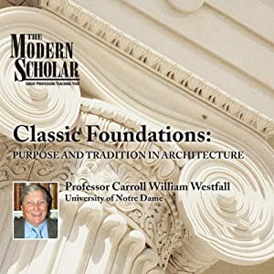 The Modern Scholar: Classic Foundations Vortrag