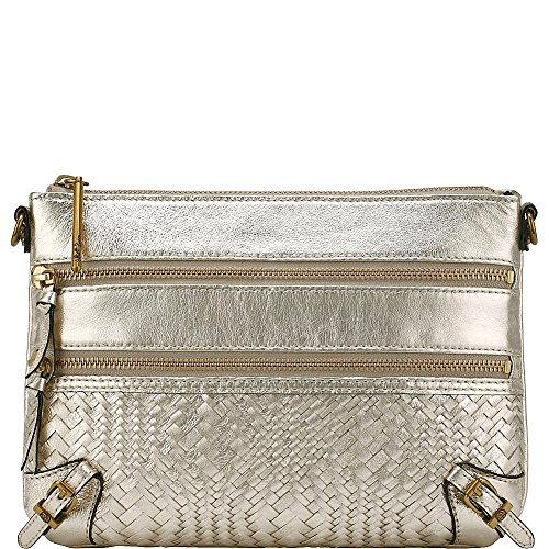 elliott-lucca-bali-89-clutch-new-gold-devi