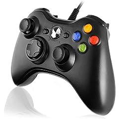 Amazon.es Videojuegos: Compra videojuegos online a precios bajos ...