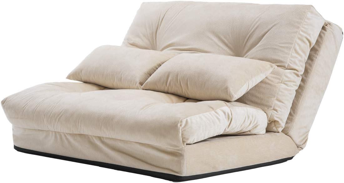 タンスのゲン 3way ソファベッド