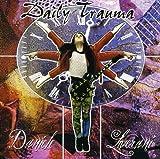 Daily Trauma