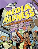 Media Madness, Dominic Ali, 1553371755