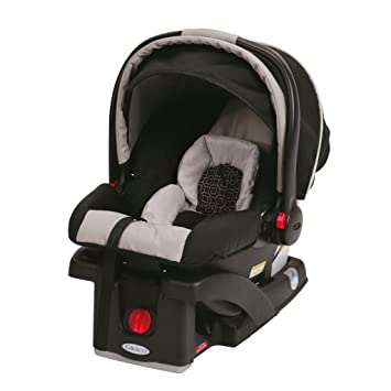 Graco SnugRide Click Connect 30 Infant Car