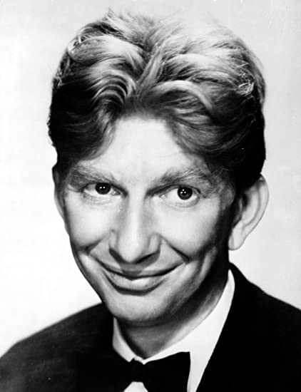 sterling holloway peter and the wolf
