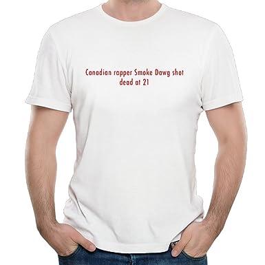 Amazon.com  Xgfxs Graphic Pattern Mens Guys Tops CoolRaglan T-Shirts ... 9d08c498795e