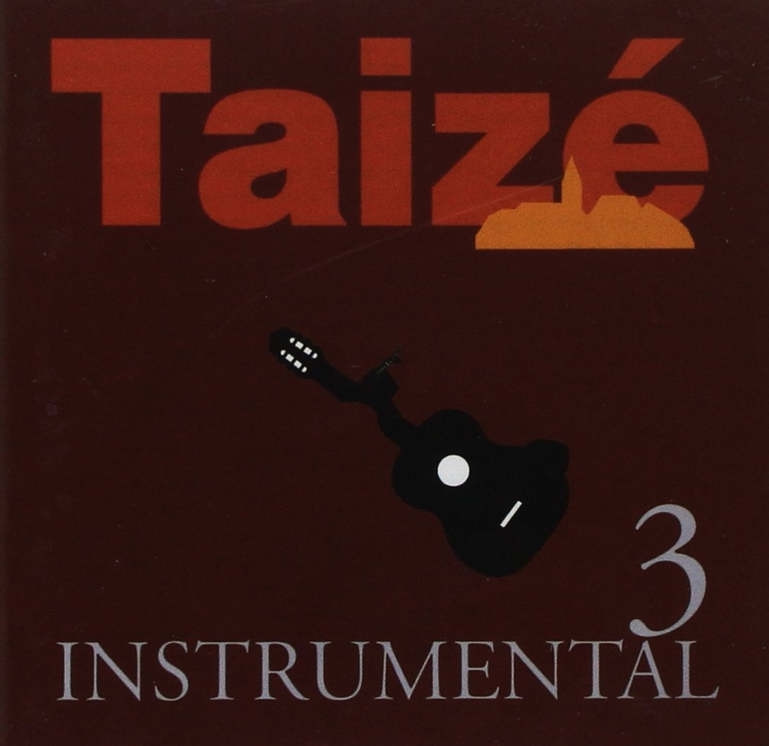Instrumental 3