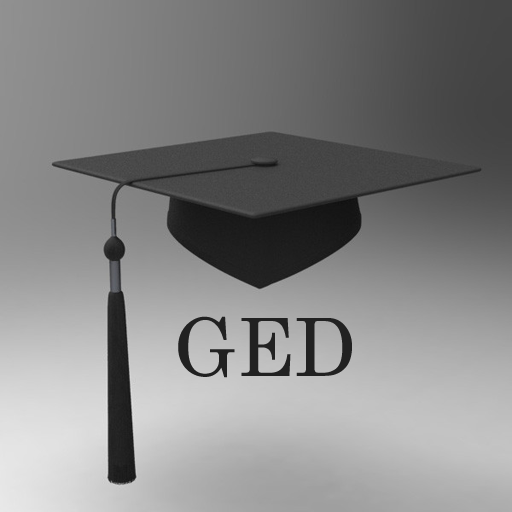 GED Test (Android Testing Best Practices)