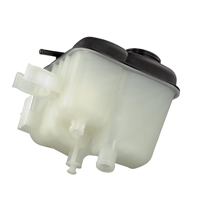 Febi 37645 Kühlerausgleichsbehälter mit Sensor