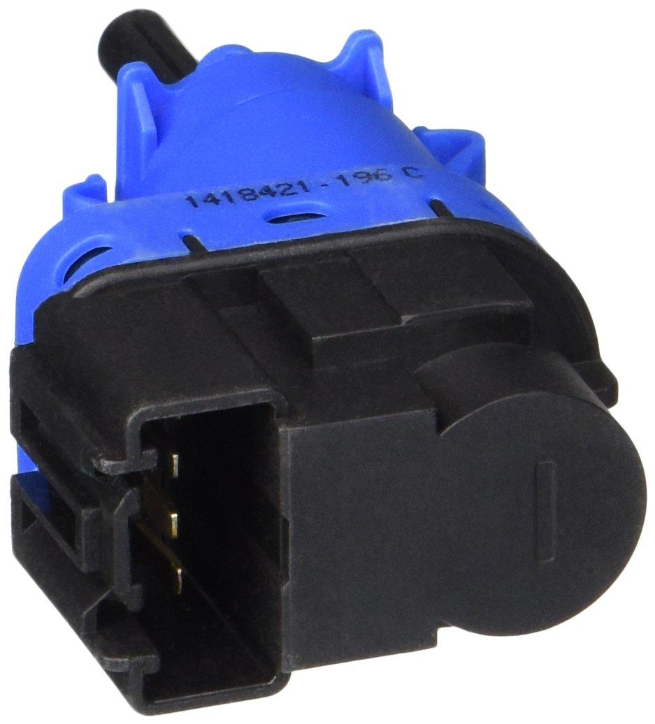 Standard Motor Products SLS-355 Stoplight Switch