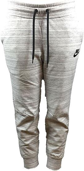 nike advance 15 pants