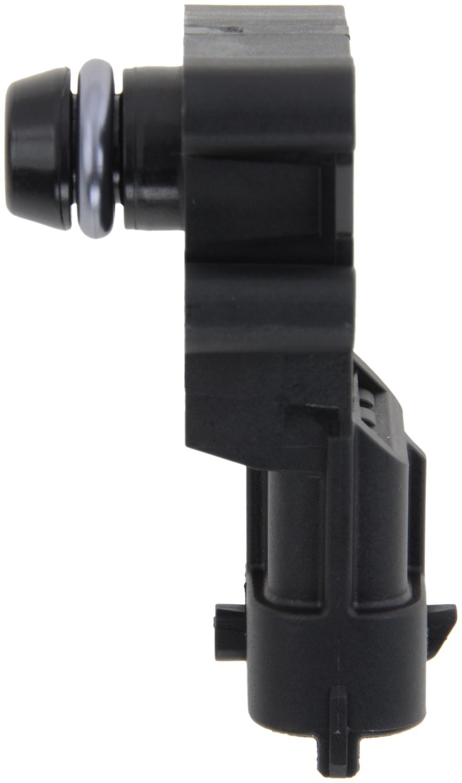 Ladedruck Bosch 0261230308 Sensor