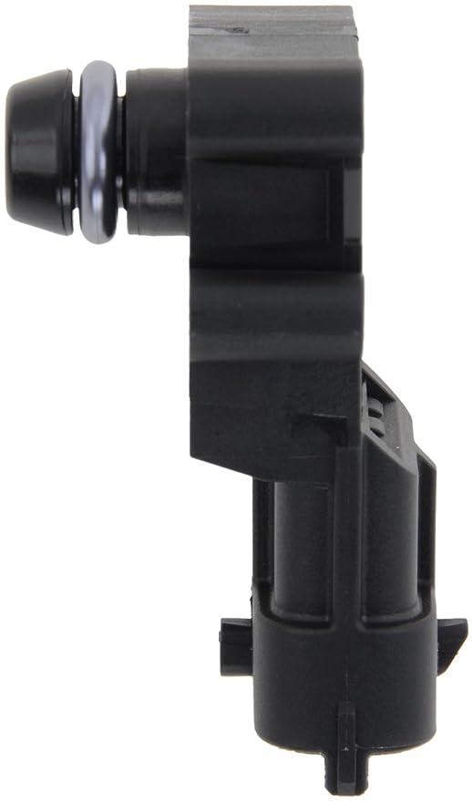 Bosch 0261230308 Manifold Absolute Pressure Sensor (MAP)