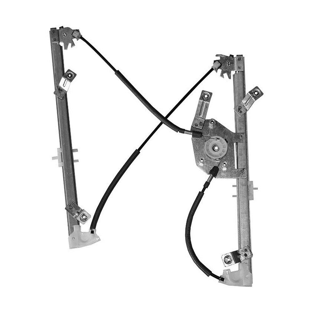Vorne links Magneti Marelli 13313568 Mechanism Elektrische Fensterheber
