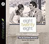 img - for Eight Twenty Eight: When Love Didn't Give Up book / textbook / text book