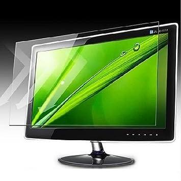 KMS - Protector de Pantalla LED y LCD para televisor (Filtro VDT ...