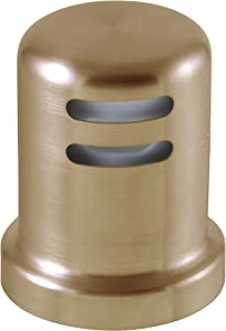 Delta 72020-CZ Air Gap, Champagne Bronze
