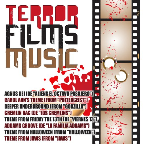 Theme from Halloween (From