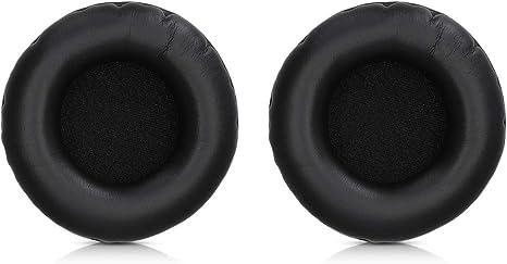 connecter casque jbl e50bt oreiller