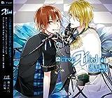 Sora Ohara (Toshiyuki Toyonaga), Koki Eto (Shunichi Toki) - Alive X Lied Vol.1 Sora & Koki [Japan CD] TKPR-55