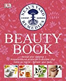 img - for Neal's Yard Beauty Book book / textbook / text book