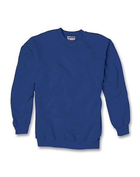 Hanes Ecosmart® Hooded Sweatshirt P170 | 4 6 Business Days