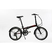 Amazon Best Sellers Best Adult Folding Bikes
