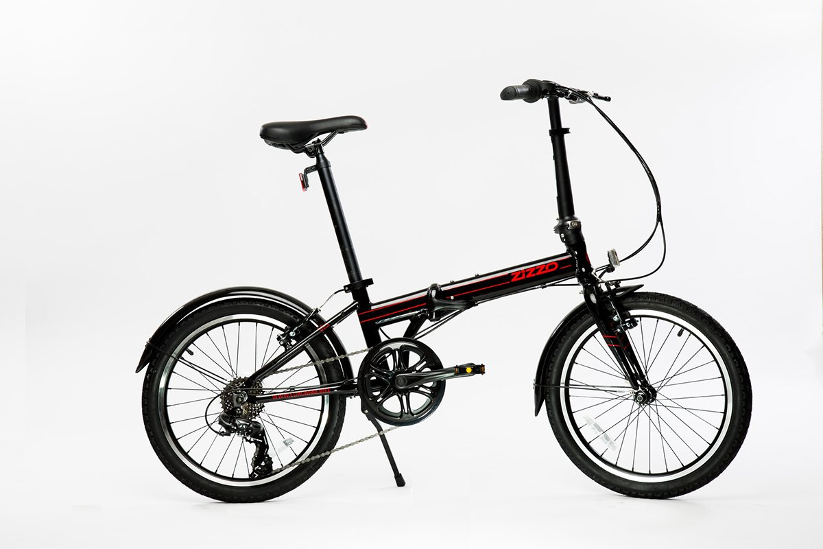 Best Rated In Adult Folding Bikes Helpful Customer Reviews