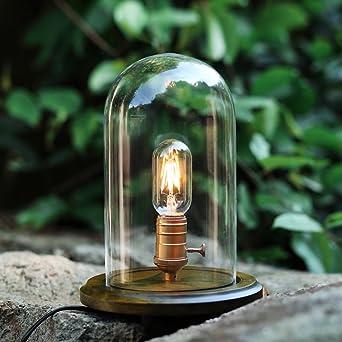 Stimmungslicht Schlafzimmer | Zkxmlp Kreativ Schreibtischlampen Formschones Licht Nachttischlampe