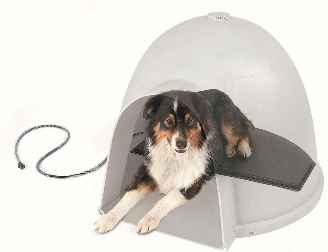 K&H PET PRODUCTS K&H Kennel Igloo Style