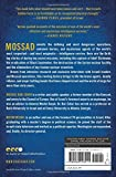 Mossad: The Greatest Missions of the Israeli Secret
