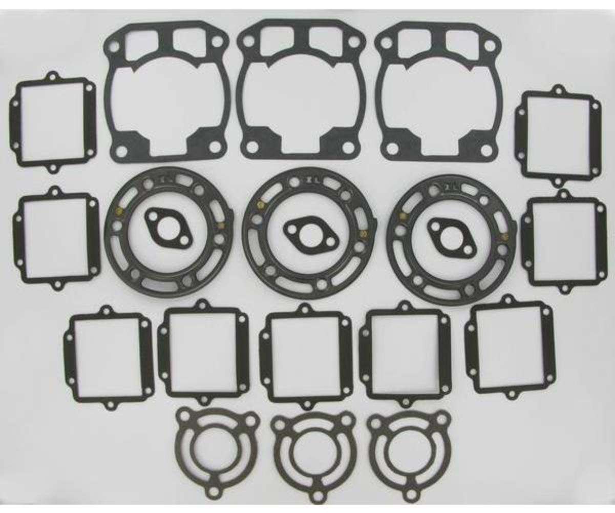 Personal Watercraft Cometic C6143 High-Performance Gasket Kit