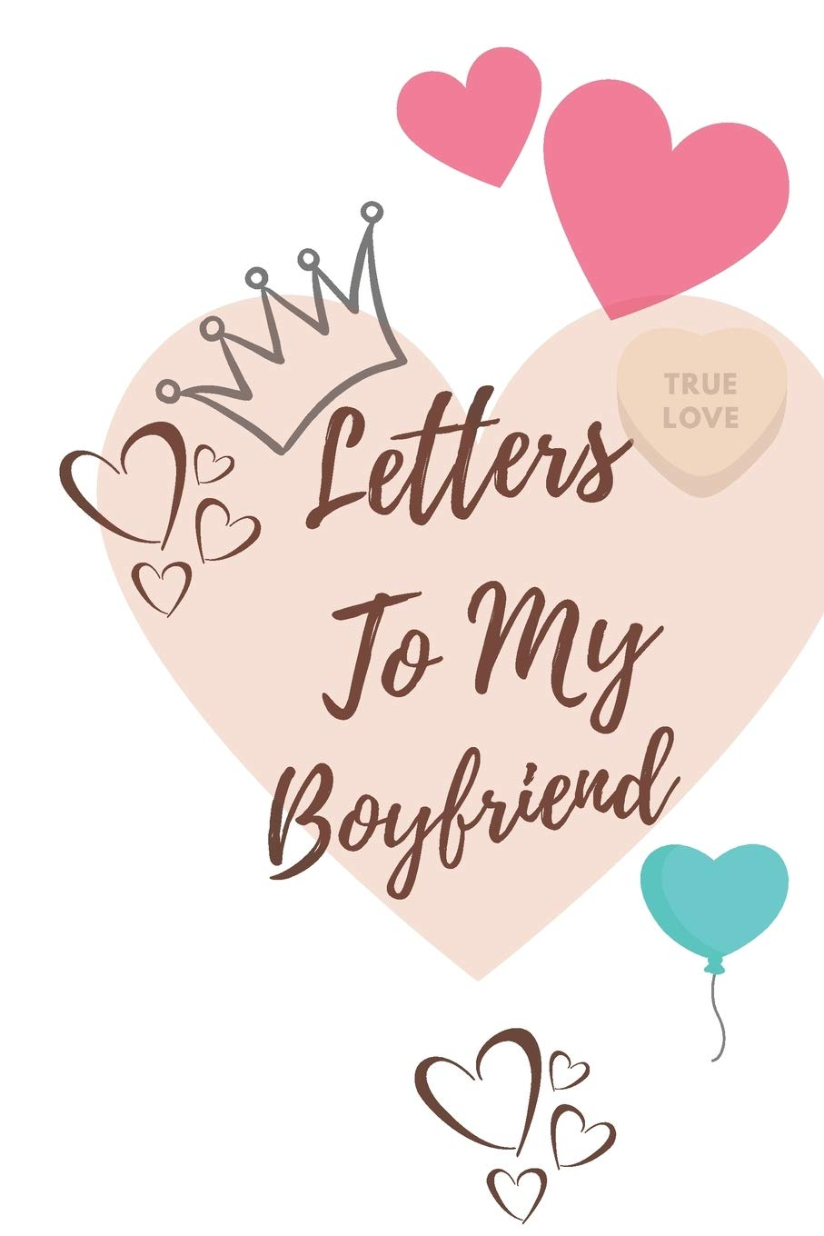 Love Letter Your Boyfriend from images-na.ssl-images-amazon.com