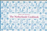 The Netherlands Cookbook