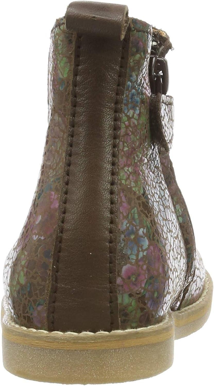 Froddo M/ädchen G3160101 Chelsea Boots