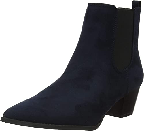 Dorothy Perkins Mayfair Ankle Boots