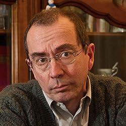 Gérard Michel-Duthel