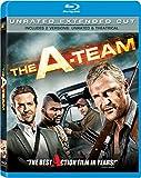 A-team [Blu-ray]