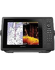 Garmin GPSMAP 1040xs Chartplotter/Sonar Combo, 010-01184-01