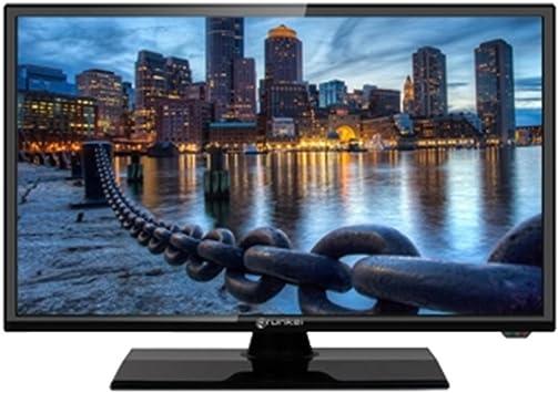 Grunkel tv led g19fn: Amazon.es: Electrónica