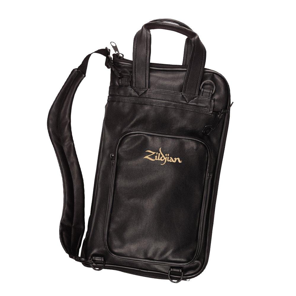 【期間限定特価】 Zildjian ジルジャン スティックバッグ ジルジャン セッション セッション PSSB Zildjian B0002D0FXW, edge home:9518a8f1 --- a0267596.xsph.ru