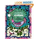 Do it yourself unschooling journal eclectic learning handbook do it yourself unschooling journal amp eclectic learning handbook homeschooling handbooks solutioingenieria Choice Image