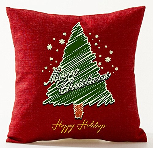 Greetings Holidays Fantastic Christmas Decorative