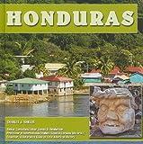 Honduras, Charles J. Shields, 1422206491