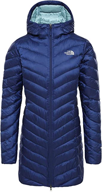 The North Face Lightweight Trevail Womens Outdoor