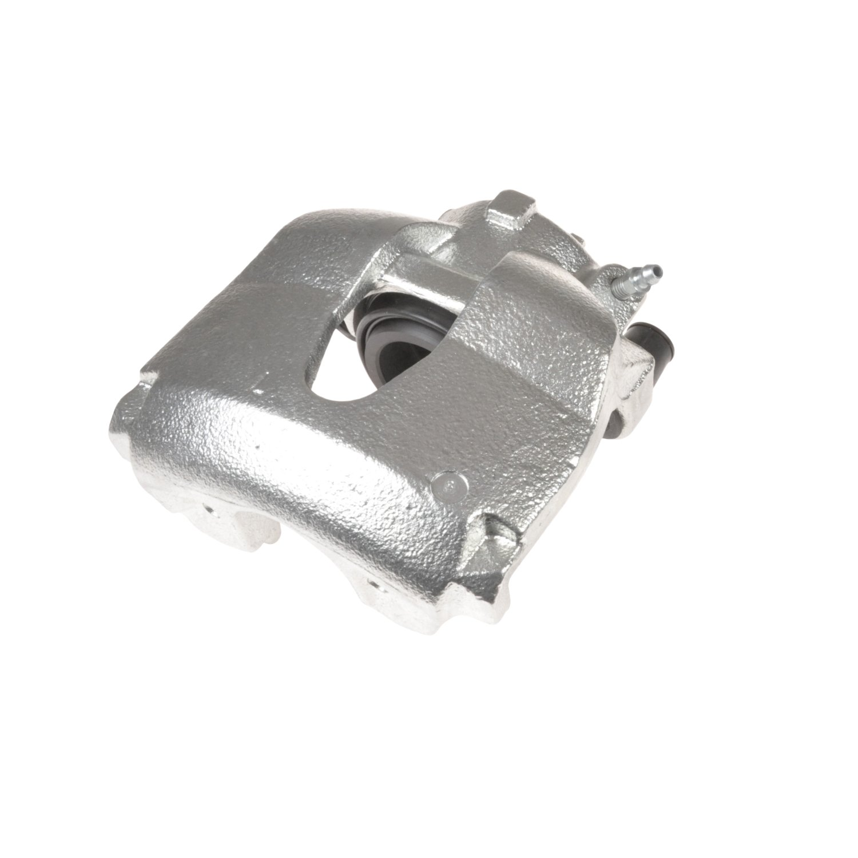 Blue Print ADH24855 brake caliper - Pack of 1 Automotive Distributors Ltd.