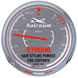 Hairgum Strong Hair Styling Pomade (1.41 oz) by Hairgum [並行輸入品]