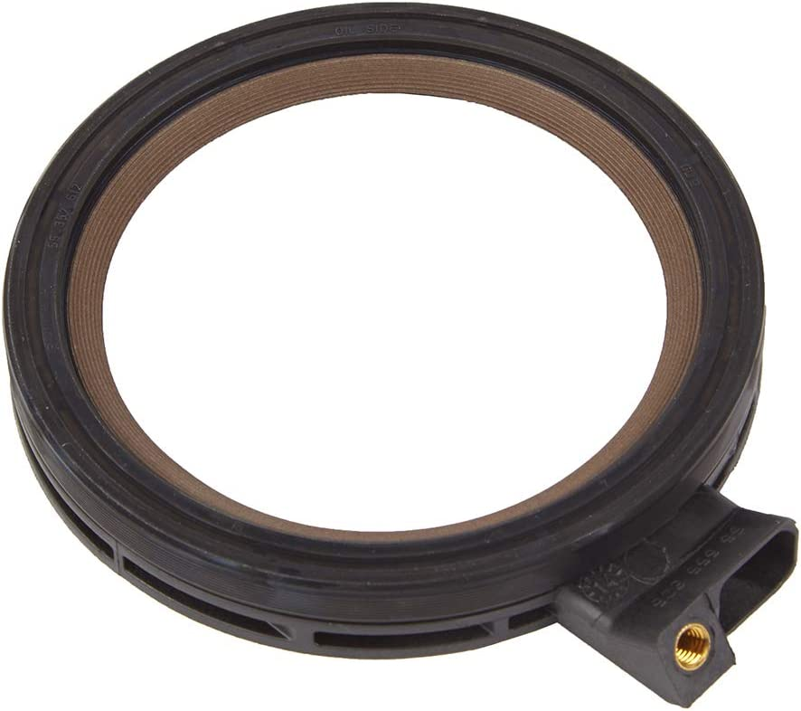 ACDelco 55555805 GM Original Equipment Rear Crankshaft Oil Seal